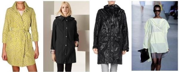 RainCoats (small)