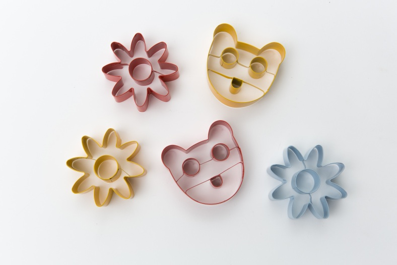 KW-Cookie-Cutters