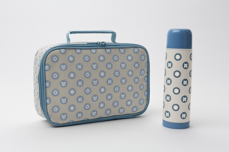 KW-Flask-and-Lunch-Bag