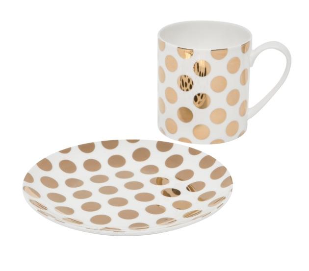Plate-and-Mug-Spot
