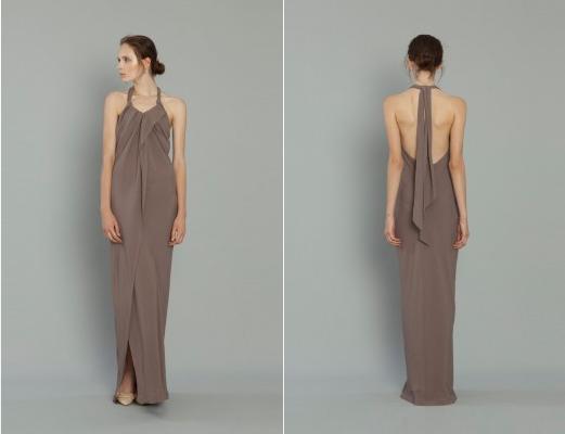 Jean-Claude Dress